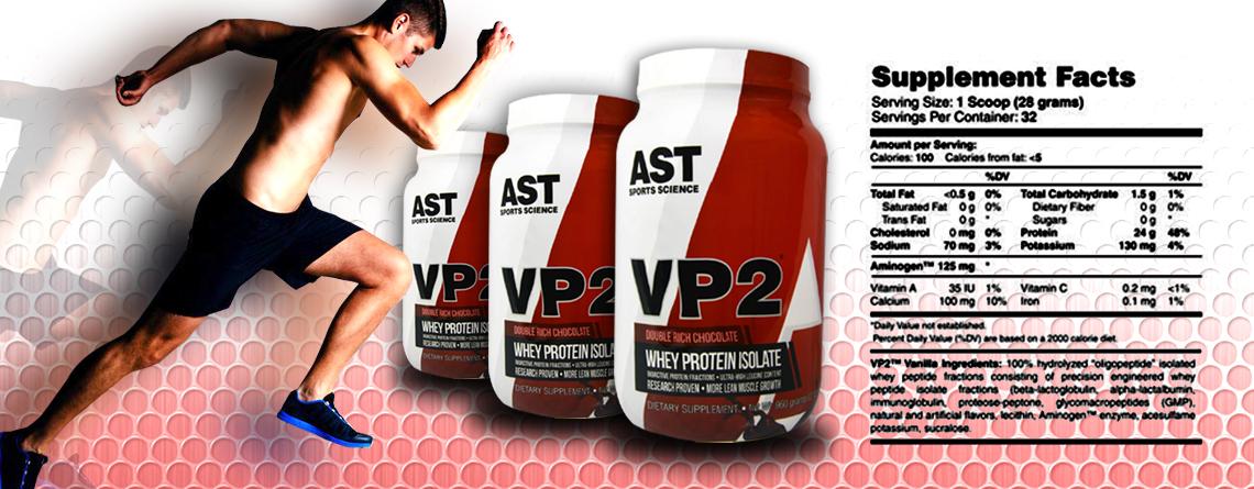 banner-slide-aom-1-ast-vp2