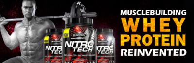 banner-slide-aom-2-muscletech-nitrotech-4lb