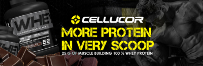 banner slide AOM 4 cellucor whey