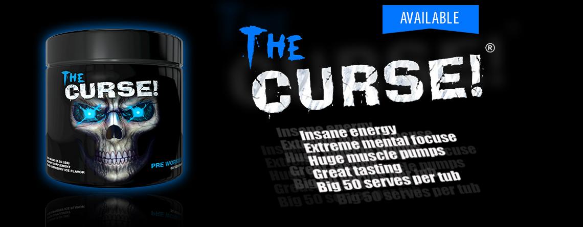 slide 5 _ curse