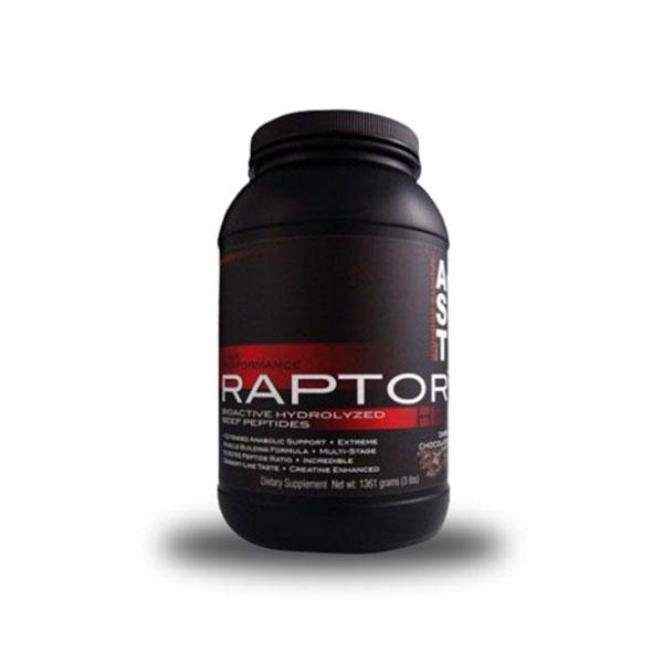 ast-raptor-3lb-dark-chocolate-600-x-600-px