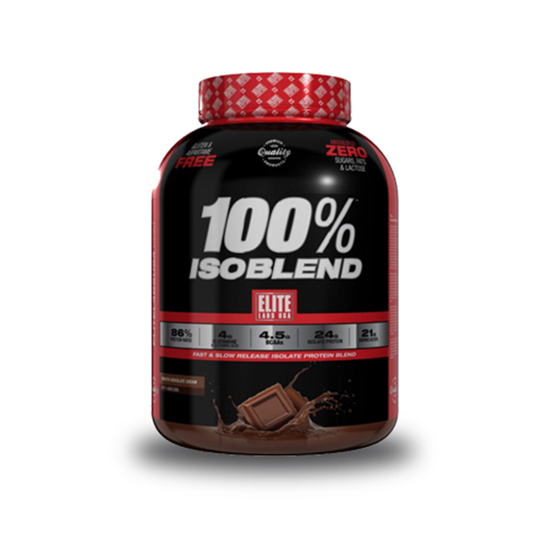 elite-labs-isoblend-4-600-x-600-px