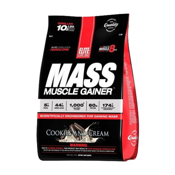elite-labs-mass-muscle-gainer-20lb-cookies-n-cream-600-x-600-px