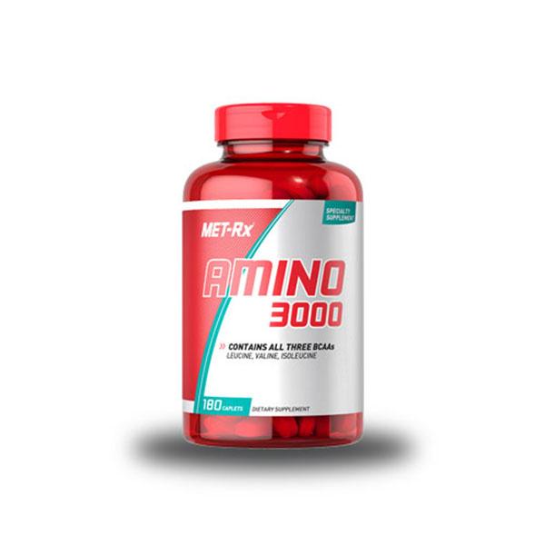 metrx-amino-3000-180-tab-600-x-600px