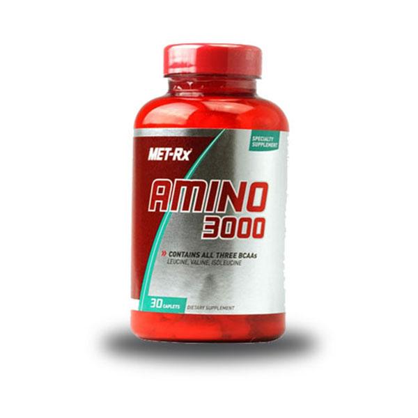 metrx-amino-3000-30-tab-600-x-600-px