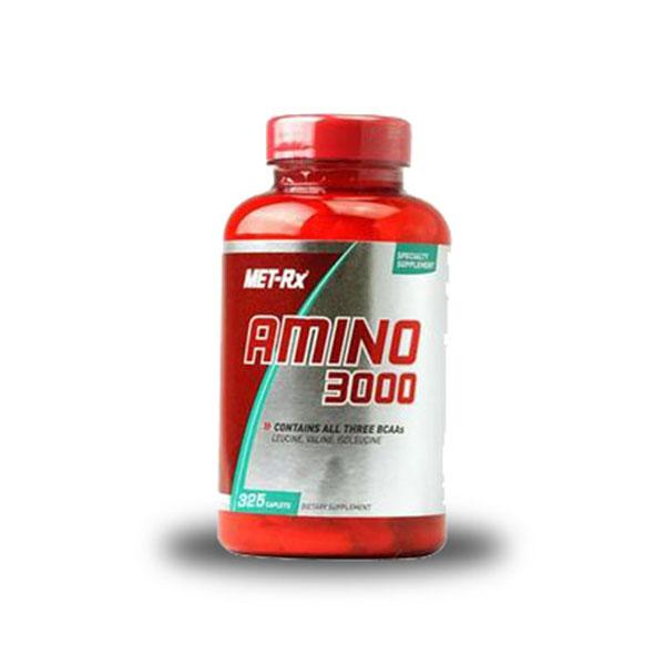 metrx-amino-3000-325-tab-600-x-600-px