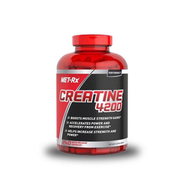 metrx-creatine-240-caps-600-x-600-px