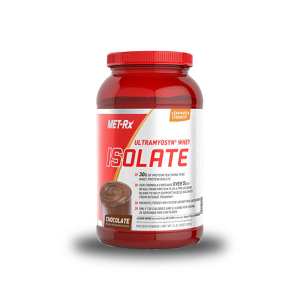 metrx-isolate-2lb-chocolate-600-x-600-px