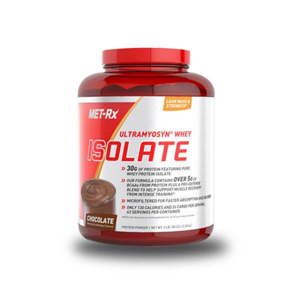 metrx-isolate-5lb-chocolate-600-x-600-px