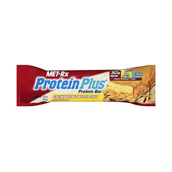 metrx-protein-bar