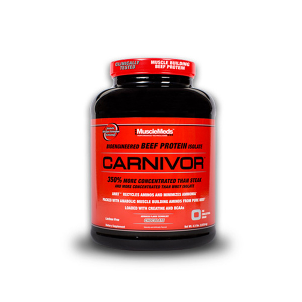 musclemeds-carnivor-4lb-chocolate-600-x-600-px