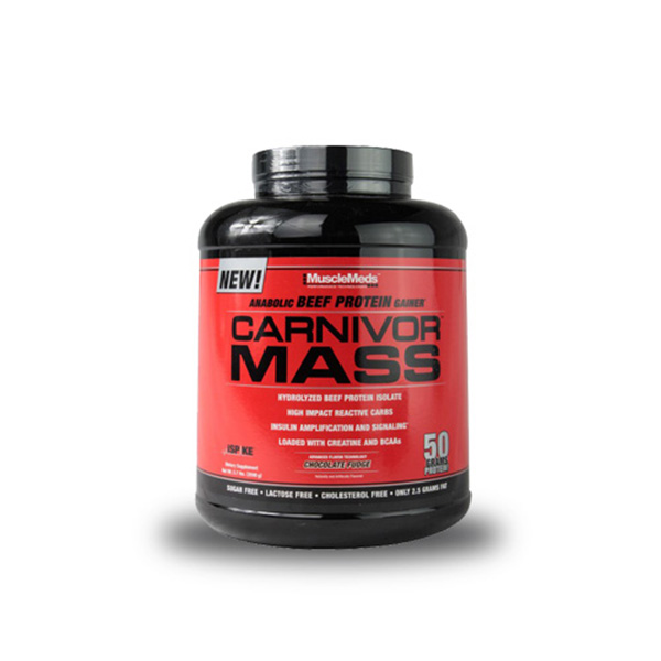 musclemeds-carnivor-mass-6lb-chocolate-fudge-600-x-600-px