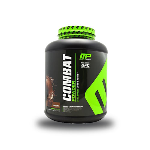 musclepharm-combat-52-serving-4lb-chocolate-milk-600-x-600-px