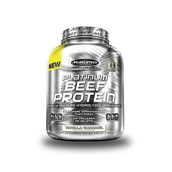 muscletech-beef-isolate-4lb-vanilla-600-x-600-px