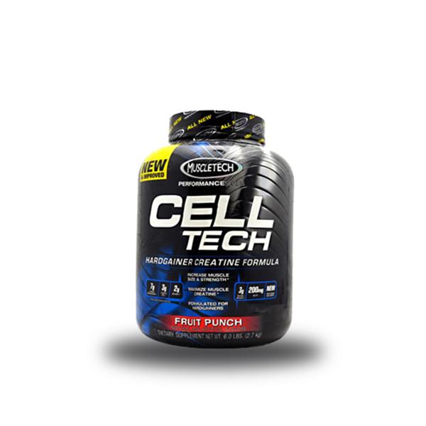 muscletech-celltech-6lb-fruit-punch-600-x-600-px