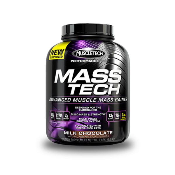 muscletech-masstech-12lb-chocolate-600-x-600