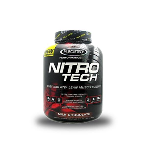 muscletech-nitrotech-4lb-chocolate-600-x-600-px