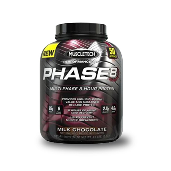 muscletech-phase-8-4-6lb-milk-chocolate-600-x-600-px