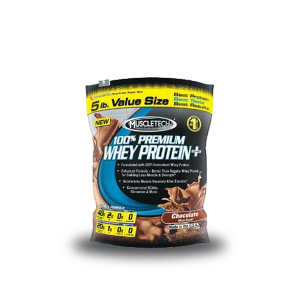 muscletech-premium-whey-protein-5lb-chocolate-600-x-600-px
