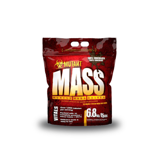 mutant-mass-15lb-chocolate-600-x-600-px