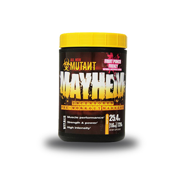 mutant-mayhem-720-gram-fruit-punch-600-x-600-px