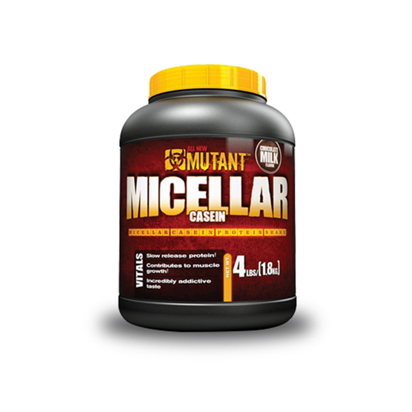 mutant-micellar-casein-4lb-chocolate-600-x-600-px