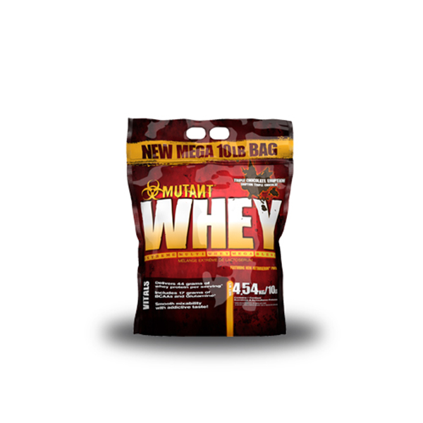 mutant-whey-10lb-chocolate-600-x-600-px