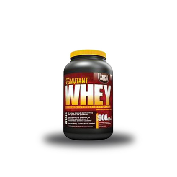 mutant-whey-2lb-chocolate-600-x-600-px