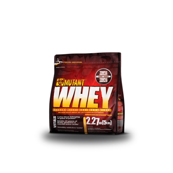 mutant-whey-5lb-chocolate-600-x-600-px
