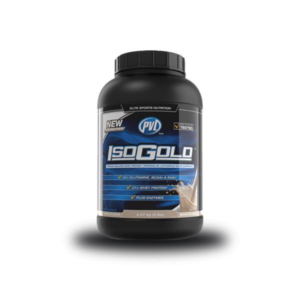 pvl-iso-gold-5lb-vanilla-600-x-600px