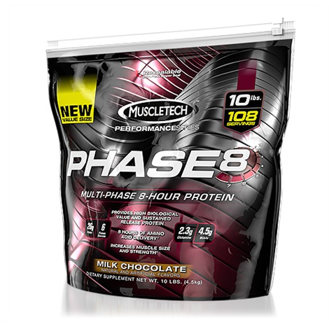 phase-8-10lbs2