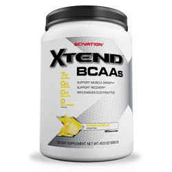scivation-xtend-pineapple-90-serving