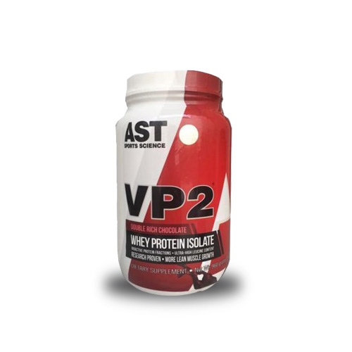 ast-vp2