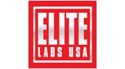 Elite Labs