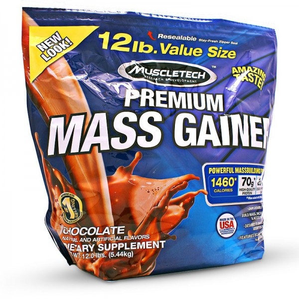 muscletech-premium-mass-gainer-600x600