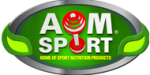 logo_AOMsport